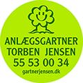 Gartnerjensen.dk